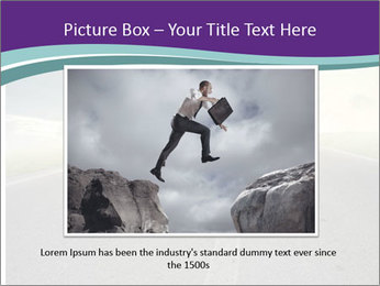 0000079830 PowerPoint Template - Slide 16