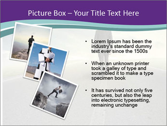 0000079830 PowerPoint Template - Slide 17