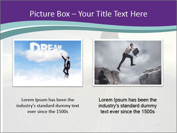 0000079830 PowerPoint Template - Slide 18