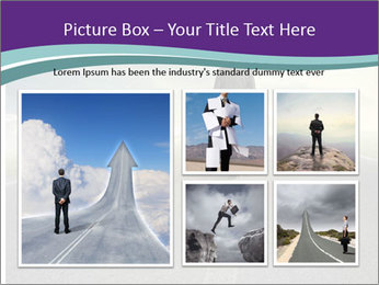 0000079830 PowerPoint Template - Slide 19