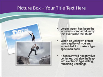 0000079830 PowerPoint Template - Slide 20