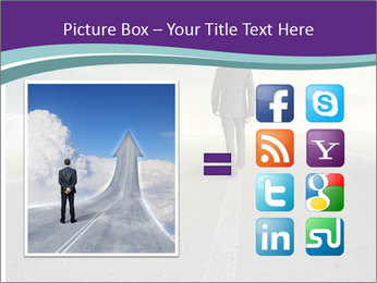 0000079830 PowerPoint Template - Slide 21