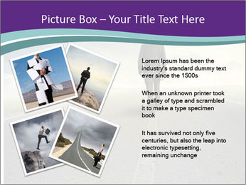 0000079830 PowerPoint Template - Slide 23