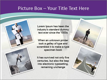 0000079830 PowerPoint Template - Slide 24