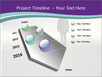 0000079830 PowerPoint Template - Slide 26