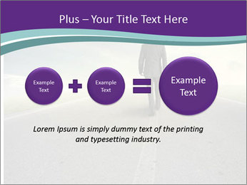0000079830 PowerPoint Template - Slide 75