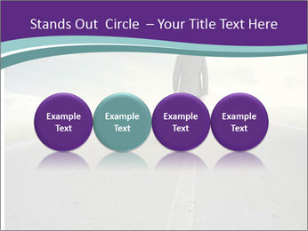 0000079830 PowerPoint Template - Slide 76