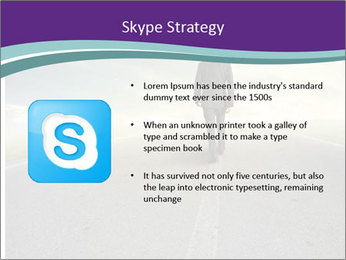 0000079830 PowerPoint Template - Slide 8