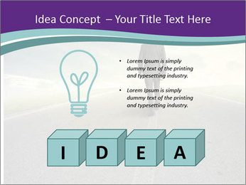 0000079830 PowerPoint Template - Slide 80