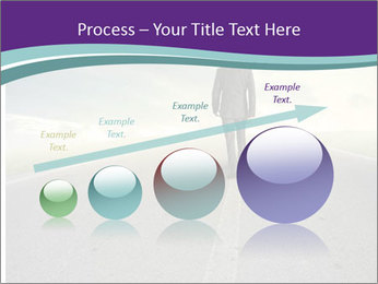 0000079830 PowerPoint Template - Slide 87