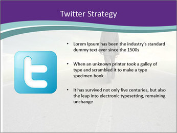 0000079830 PowerPoint Template - Slide 9
