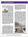 0000079830 Word Templates - Page 3