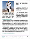 0000079830 Word Templates - Page 4