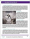 0000079830 Word Templates - Page 8