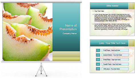 0000079831 PowerPoint Template