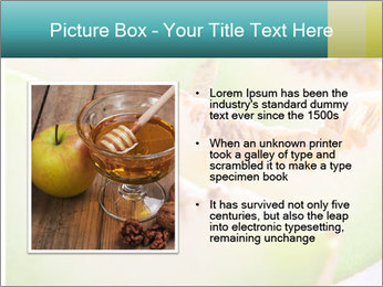 0000079831 PowerPoint Template - Slide 13