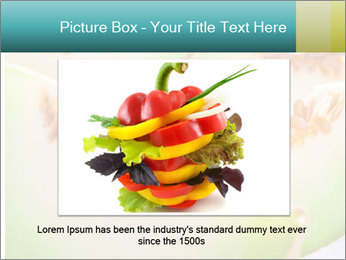 0000079831 PowerPoint Template - Slide 15