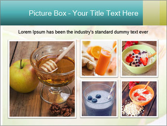 0000079831 PowerPoint Template - Slide 19