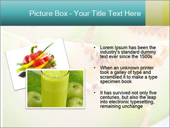 0000079831 PowerPoint Template - Slide 20