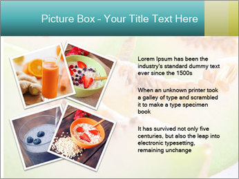 0000079831 PowerPoint Template - Slide 23