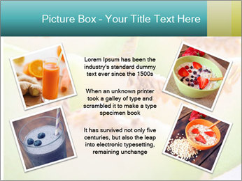 0000079831 PowerPoint Template - Slide 24