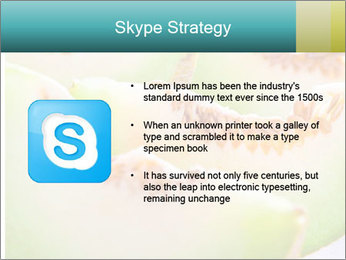 0000079831 PowerPoint Template - Slide 8