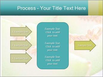 0000079831 PowerPoint Template - Slide 85