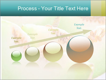 0000079831 PowerPoint Template - Slide 87