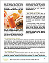 0000079831 Word Template - Page 4