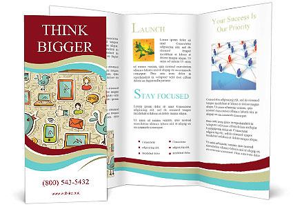 0000079832 Brochure Templates
