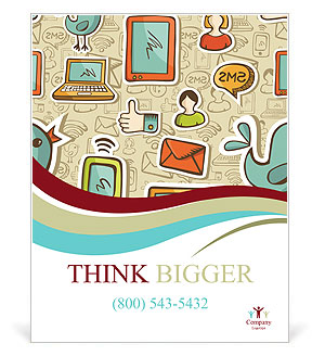 0000079832 Poster Template