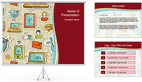 0000079832 PowerPoint Template