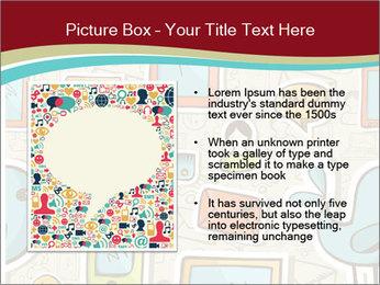 0000079832 PowerPoint Templates - Slide 13