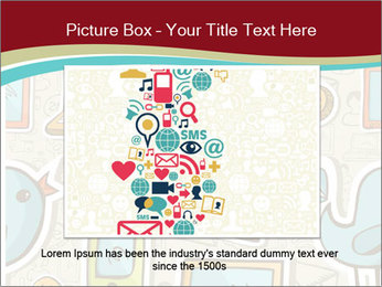 0000079832 PowerPoint Templates - Slide 15
