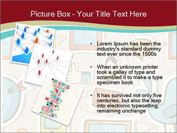 0000079832 PowerPoint Template - Slide 17