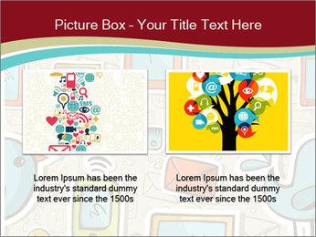 0000079832 PowerPoint Template - Slide 18