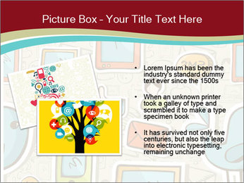 0000079832 PowerPoint Template - Slide 20
