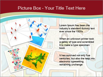 0000079832 PowerPoint Templates - Slide 23
