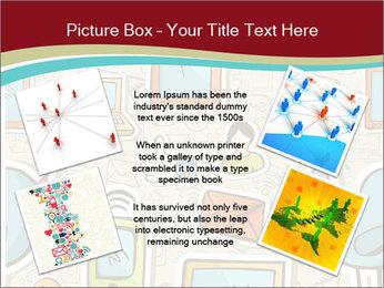 0000079832 PowerPoint Template - Slide 24