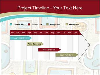 0000079832 PowerPoint Templates - Slide 25