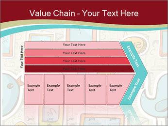 0000079832 PowerPoint Template - Slide 27