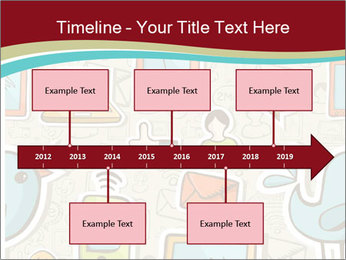 0000079832 PowerPoint Template - Slide 28