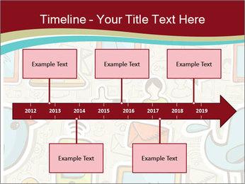 0000079832 PowerPoint Templates - Slide 28