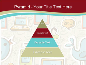 0000079832 PowerPoint Templates - Slide 30