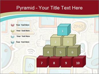 0000079832 PowerPoint Templates - Slide 31