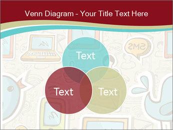 0000079832 PowerPoint Templates - Slide 33