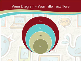 0000079832 PowerPoint Templates - Slide 34