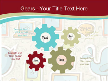 0000079832 PowerPoint Templates - Slide 47