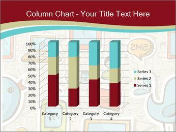 0000079832 PowerPoint Templates - Slide 50