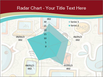 0000079832 PowerPoint Templates - Slide 51